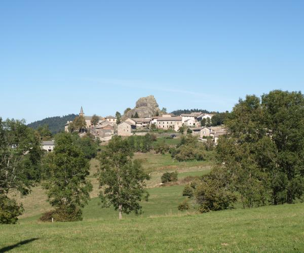 Saint-Genix - Condrieu