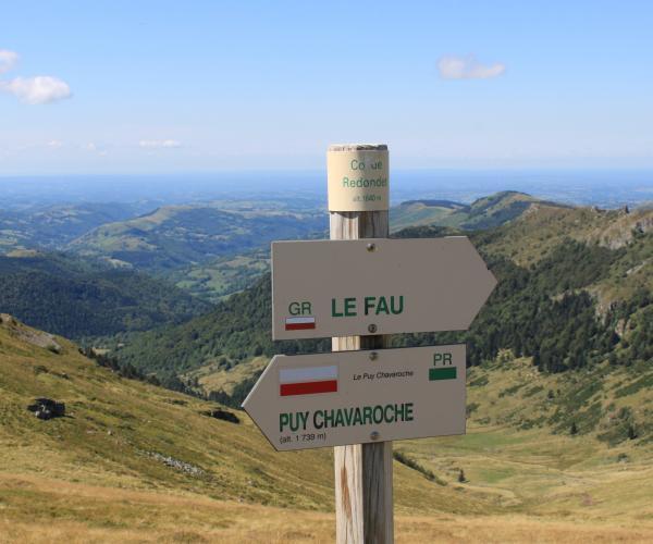 Auvergne : Ecolodge et Spa dans le Cantal