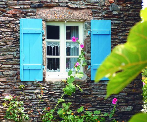 Bretagne : De Lorient à Quiberon
