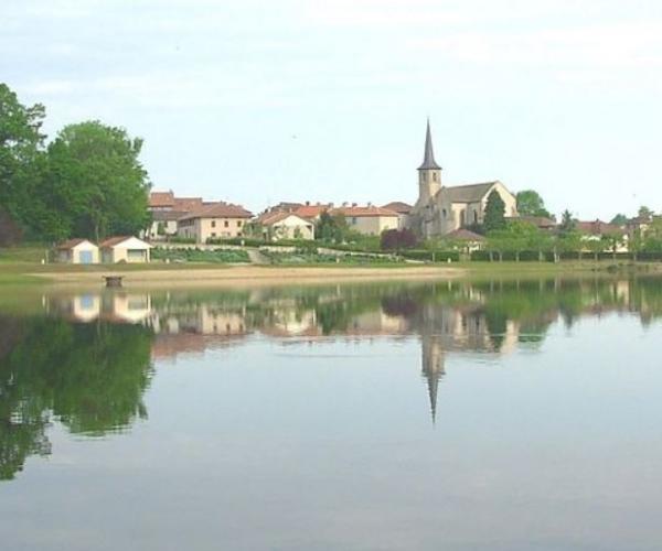 De Limoges à Périgueux