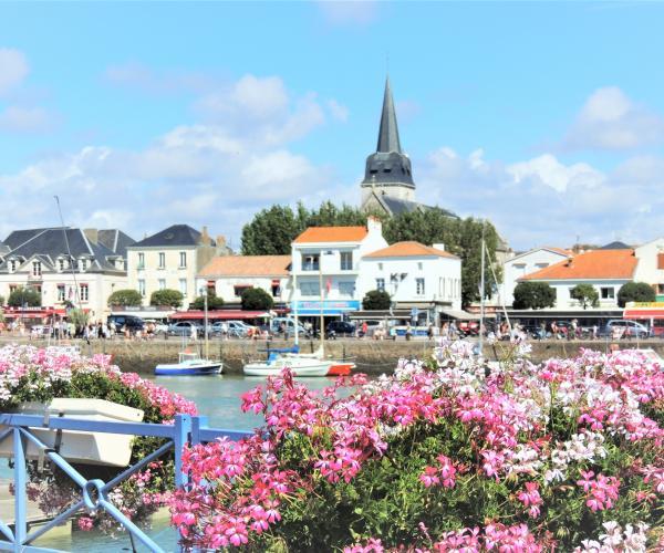 Le Chemin de Régordane : du Puy en Velay à Saint Gilles