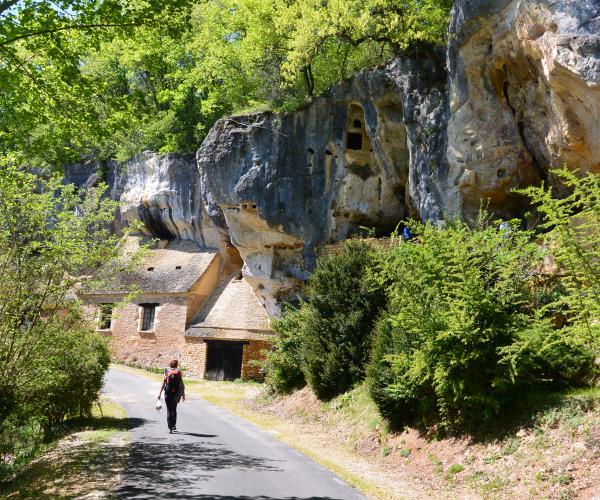 Dordogne : Sur les pas des Hommes de Lascaux